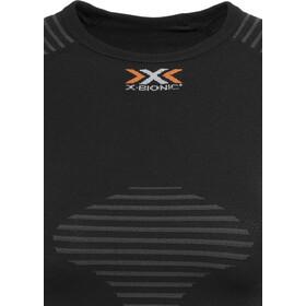 X-Bionic Invent Light UW - Ropa interior Mujer - negro